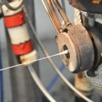 Extrusion - New England Wire