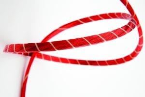 Custom Litz Wire Options - New England Wire