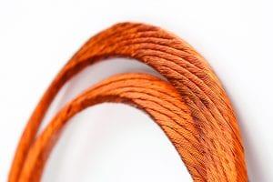 Litz Wire - New England Wire