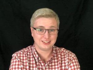 Timothy Tim Finn of NETT